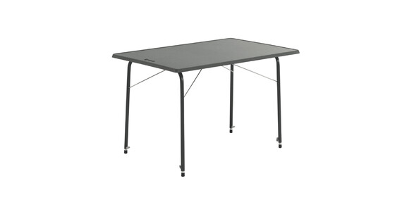 Outwell Cloudy Table